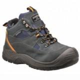 Steelite Hiker schoen S1P (middelhoog model)
