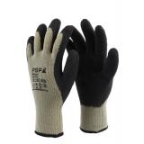 Winter Latex Grip 18-100