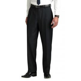 Clubclass Principle Pantalon