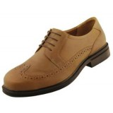 Atlas CX 310 Office brown