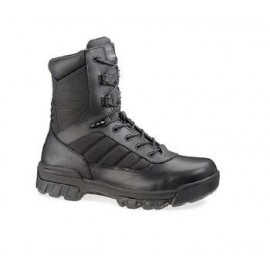 Bates Enforcer 8 nylon-leather black