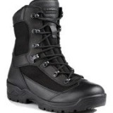 YDS Eagle Patrol Boot