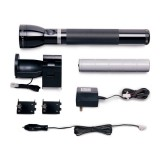 Maglite Charger