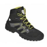 SX400 hoge schoen S3 WR HI CI HRO SRC