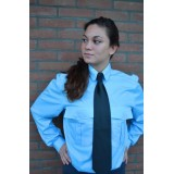Pilot Shirt Lady LM  - Laura