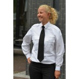 Pilot Shirt Lady LM - Esther