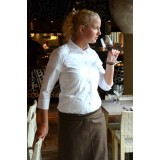 Dames Blouse - Julie
