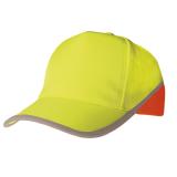 CAP VERKEERSREGELAAR (CAP-VR)