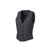 DAMES GILET (CLW6001)