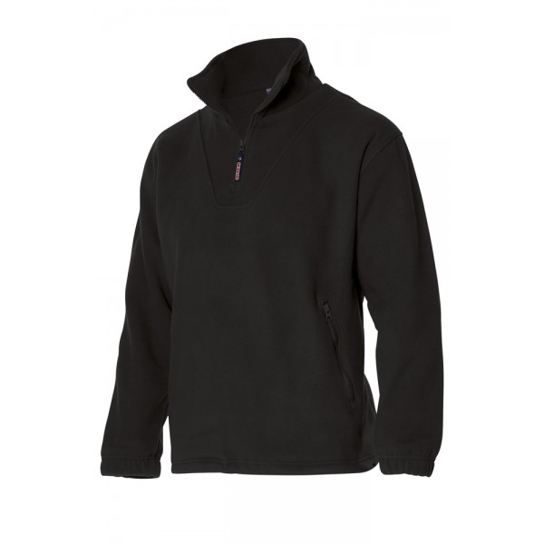 Fleece sweater (FL320)