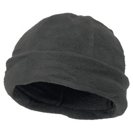 Fleece muts (FLM320)