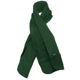 Fleece sjaal (FLS320)