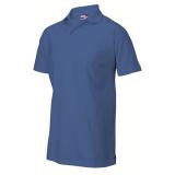 Poloshirt (PP160)
