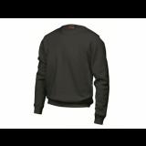 Kindersweater (SK300)