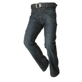 Jeans basic (TJB2000)