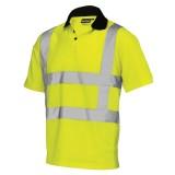 Poloshirt RWS (TP-RWS)