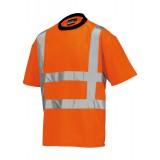 T-shirt (103001)