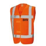 Veiligheidsvest (V-RWS BHV)