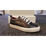 jjFootwear Dames Schoen Beau zwart