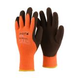 Winter Latex Foam Pro 18-150