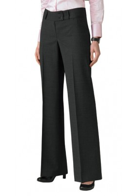 Clubclass Brompton Dames Pantalon