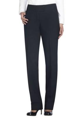 Clubclass Camden Dames Pantalon (Slim leg)