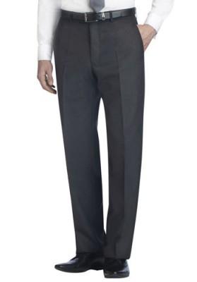 Clubclass STANFORD Pantalon (Flat front)