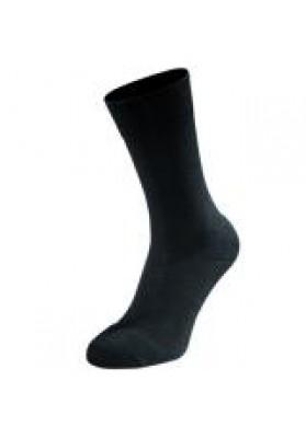 Coolmax-functionele sokken
