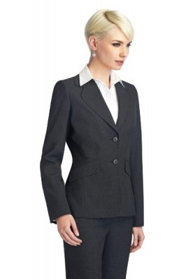 Clubclass Bloomsbury ladies jacket