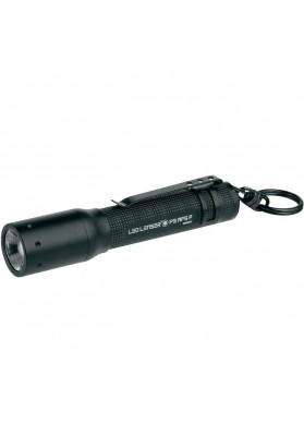 Led Lenser P3 AFS P