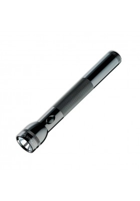 Maglite 4D-Cell
