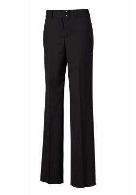 Dames pantalon (CLT6000)