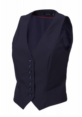 Dames gilet (CLW6000)