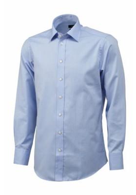 Heren overhemd basic Poplin (CMP6000)