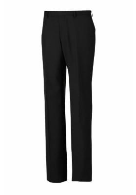 Heren pantalon (CMT6000)