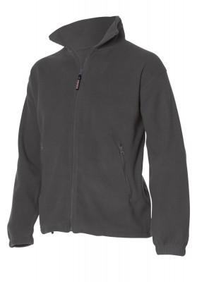 Fleece vest (FLV320)