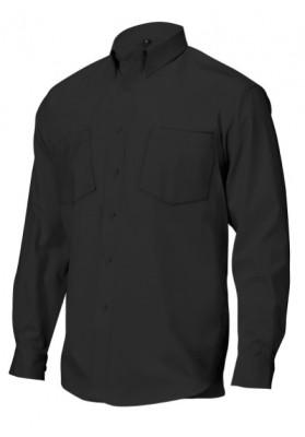 Overhemd lange mouw (MO715)