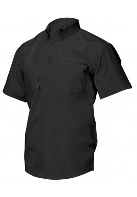 Overhemd korte mouw (MO716)