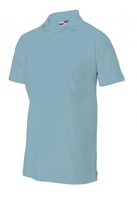Poloshirt (PPK180)