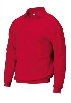 Polosweater board (PSB280)