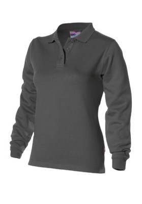 Dames polosweater (PST280)
