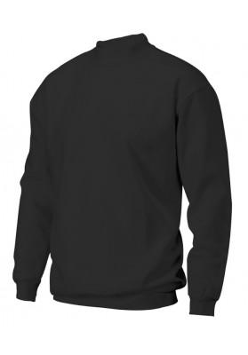 Sweater (S280)