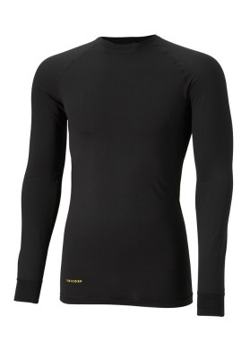 Thermo shirt (THT1000)