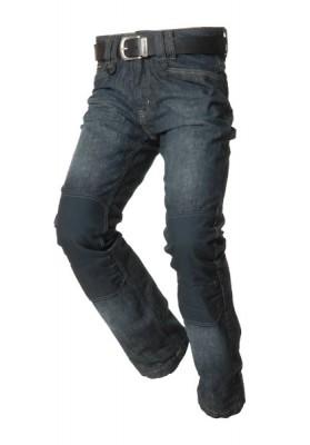 Jeans worker (TJW2000)