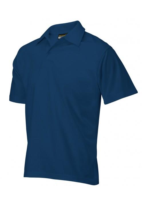 Poloshirt UV-Block (TP-UV)