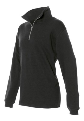Sweater ritskraag (ZS280)