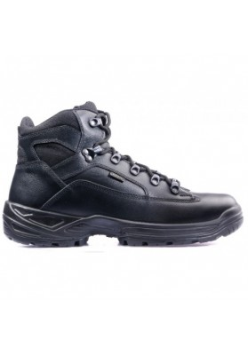 YDS Pars Ankle Patrol Boot
