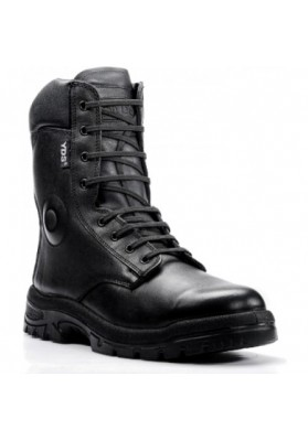 YDS Public Order Boot S3