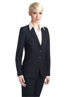 Clubclass Finchley ladies jacket