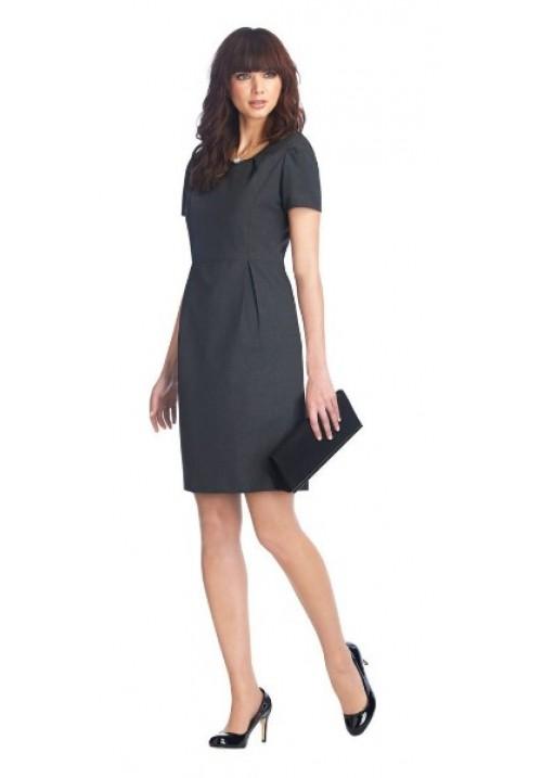 Clubclass Primrose dames jurk